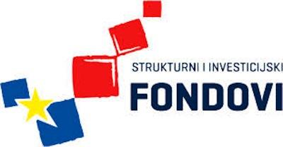 strukturni investicijski fondovi