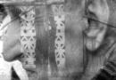 """Pomoć """"nevidljivim"""" građanima – film"""