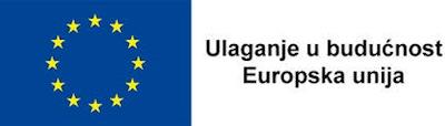EU ulaganje u budućnost