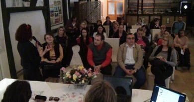 Početna konferencija – Osobna asistencija osobama s invaliditetom 3