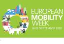 Mobilnost s nultim emisijama za sve – EU tjedan mobilnosti